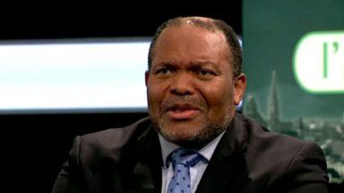 Le cdH propose ses députés Mampaka et Goffinet pour siéger au Sénat