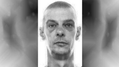 Eddy Sarna a disparu depuis le 9 mars à Saint-Gilles : l'avez-vous aperçu ?