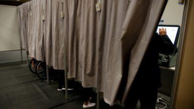 Le Sénat vote le droit de vote aux élections régionales pour les Belges à l'étranger