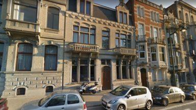 Une enquête en cours pour falsification de cotes d'examens à la Haute École de Bruxelles