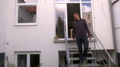L'isolation des bâtiments en Région bruxelloise, symbole du combat contre le gaspillage d'énergie