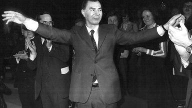 Élections: qui peut battre les records de voix de Tindemans, Di Rupo, Thyssen et Milquet ?