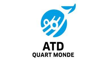 Zuidpoort, ATD Quart Monde et Le Babibar remportent le prix de lutte contre la pauvreté