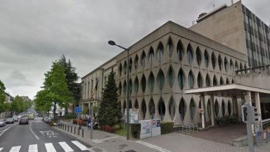 Les Etterbeekois peuvent désormais soumettre des propositions au Conseil communal