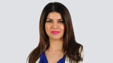 """Antisémitisme: une candidate MR a porté plainte pour dénoncer une campagne de """"bashing"""""""