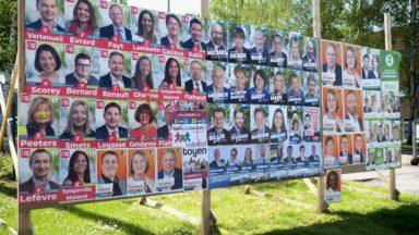 Les jeunes femmes politiques cyberharcelées durant cette campagne électorale