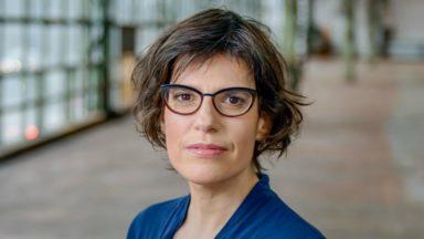 Tinne Van der Straeten (Ecolo-Groen) est l'invitée de L'Interview ce jeudi