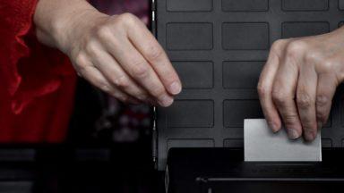 """1bru1vote réclame un parlement des """"310 000 non belges de Bruxelles"""""""