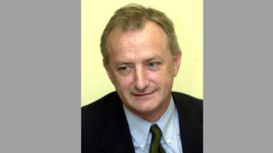L'ancien socialiste bruxellois et président de la Stib Werner Daem est décédé