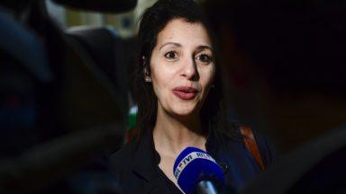 Élections 2019 : voici les élus bruxellois à la Chambre