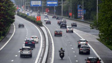Alcool, drogues, médicaments et somnolence restent les principaux dangers sur l'autoroute