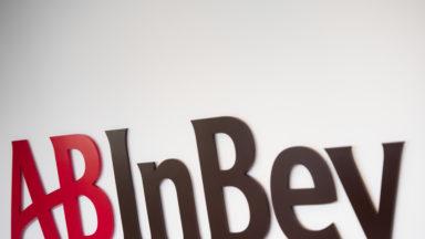 AB InBev écope d'une amende européenne de 200 millions pour abus de position dominante