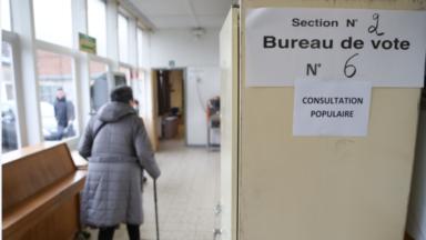 Elections 2019: découvrez les résultats des élections fédérales à Bruxelles, Ecolo en tête