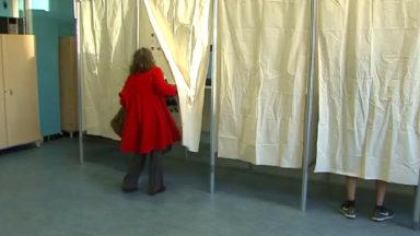 Elections régionales et fédérales : pour qui allez-vous voter?