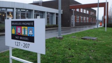 """Go4circle porte plainte contre """"l'aide d'Etat illégale à l'Agence Bruxelles Propreté"""""""