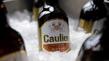La brasserie Caulier reprend le restaurant Maxim's