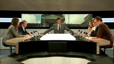 Elections 2019: rénover le Palais de justice en 5 ans, c'est possible?