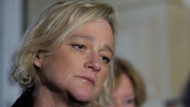 Affaire Delphine Boël : l'ultime audience est reportée au 10 septembre