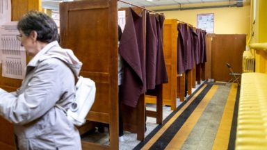 Elections 2019 : découvrez les résultats des élections régionales à Bruxelles, le PS devant Ecolo