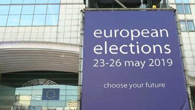Comment fonctionnent les groupes politiques au Parlement européen?