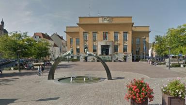 La commune de Koekelberg déclare l'état d'urgence climatique, une première
