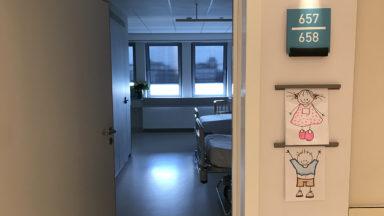 Une nouvelle maternité ouvre ses portes à la Clinique Saint-Jean