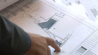 Une enquête publique sur l'impact de la construction du métro