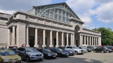 Nouvelles craintes sur la subsistance du musée royal de l'armée à Bruxelles