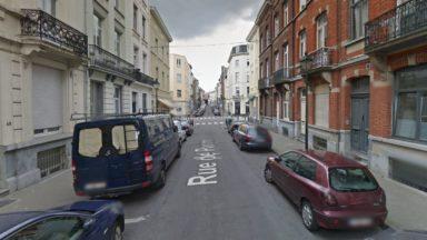 Saint-Gilles : un incendie évité in extremis pour une casserole oubliée sur le feu