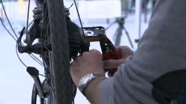 """Besoin de faire entretenir votre vélo ? Un """"Bike Repair Day"""" se tient à Bruxelles, Jette et Uccle ce samedi"""