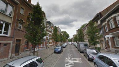 Schaerbeek  : deux personnes intoxiquées au monoxyde de carbone