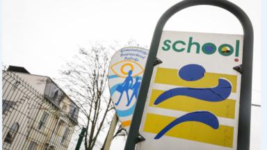 Bruxelles cherche à attirer des enseignants néerlandophones dans les écoles francophones