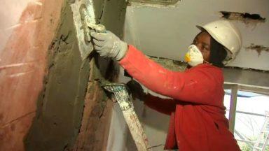 Les propriétaires bruxellois devront rénover leur logement d'ici 2050