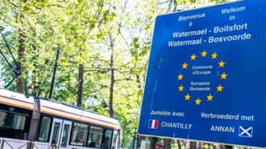 Watermael-Boitfort a déjà atteint ses objectifs climatiques européens pour 2030