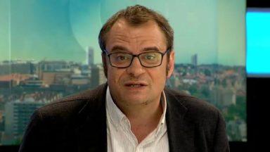Formation du gouvernement bruxellois : pourquoi 10 jours avant le début des négociations ?
