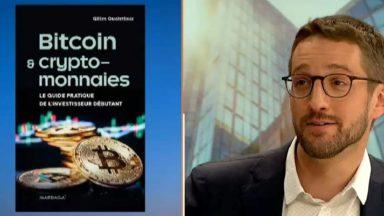 Comment ne pas se perdre dans le monde des cypto-monnaies?