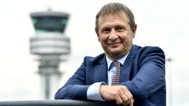 Le CEO de Skeyes candidat à sa propre succession, convaincu de la nécessité des réformes