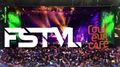 FSTVL : retour sur les shows de Venlo, Juicy et Shayfeen & Madd à Couleur Café