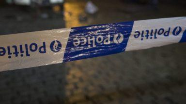 L'homme qui avait foncé sur un policier en juin dernier arrêté pour tentative de meurtre