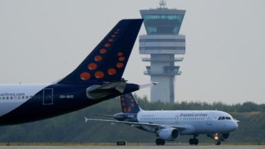 Un conseil d'entreprise extraordinaire prévu lundi chez Brussels Airlines