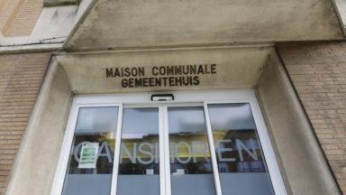 """Ganshoren : l'opposition quitte le conseil communal se sentant """"méprisée par la majorité"""""""