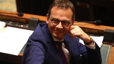 Accès aux aides sociales: la Flandre libère 337.500 euros pour Jette, Koekelberg et Anderlecht