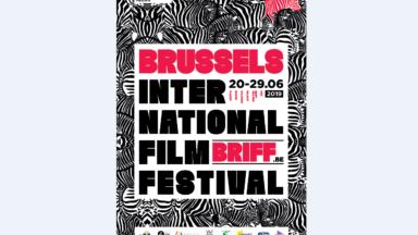 Le réalisateur Michel Hazanavicius est l'invité d'honneur du 2e Festival International du Film de Bruxelles