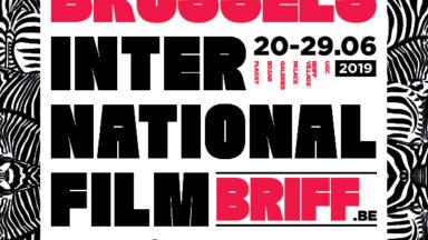 Le festival cinématographique bruxellois BRIFF peut garder son nom