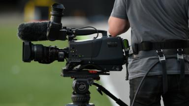 Une entreprise allemande va diffuser tous les matchs de la division 1 amateur belge