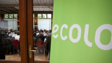 Ecolo a désigné les trois coprésidents régionaux de sa section bruxelloise