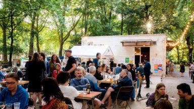 Koekelberg: la commune favorable à la poursuite des activités du bar Eliza