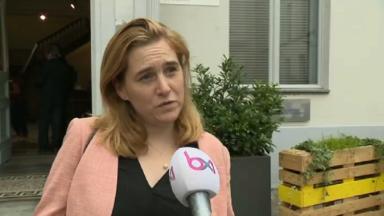 Région bruxelloise: Groen, One.brussels et l'Open VLD négocient pour un programme sur le fond