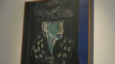 """L'expo """"Women . Underexposed"""" rend hommage aux femmes qui se sont battues pour vivre de leur art"""