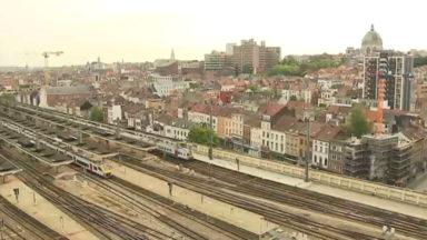 Découvrez le projet actualisé du futur métro nord